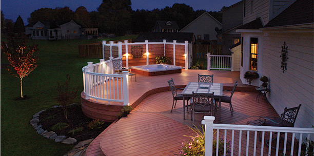 Great Outdoor Deck Lighting 612 x 304 · 79 kB · jpeg