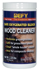 woodcleaner-small